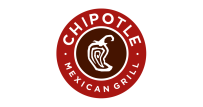 Marler Clark Retained in Minnesota Chipotle Salmonella Outbreak:  Three Lawsuits Filed