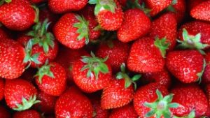 150522130633-strawberries-medium-plus-169