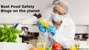 food_safety1000px