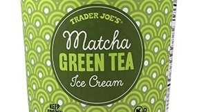 55740-matcha-ice-cream-1497180635