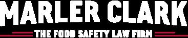Marler Clark logo